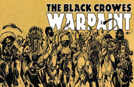crowes_warpaint